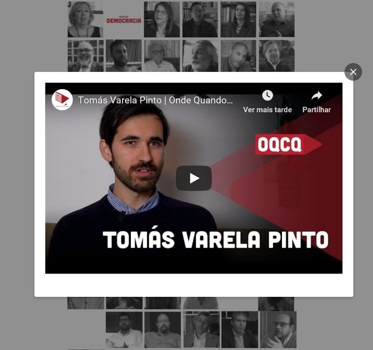 digital transformation interview comprimido storytelling
